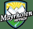 logo mayrhofen