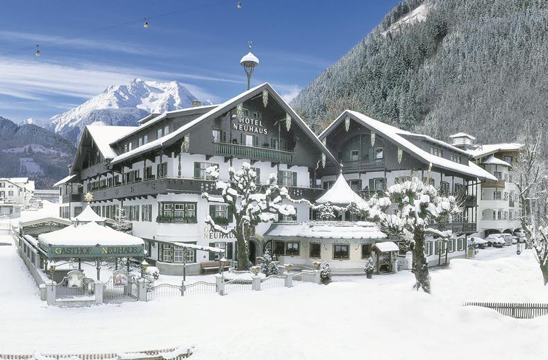 hotel-neuhaus